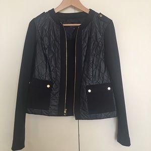 Jones of NY women's jacket